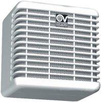 Вытяжной вентилятор Vortice Vort Press