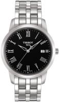 Фото - Наручные часы TISSOT T033.410.11.053.01