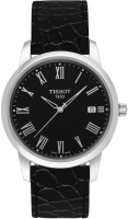 Наручные часы TISSOT T033.410.16.053.01