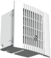 Вытяжной вентилятор Vortice Ariett I