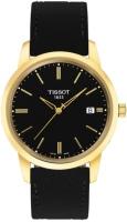 Наручные часы TISSOT T033.410.36.051.01
