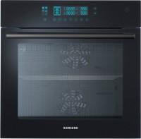 Фото - Духовой шкаф Samsung Dual Cook NV70H5787CB черный