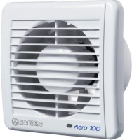 Вытяжной вентилятор Blauberg Aero Still