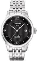 Наручные часы TISSOT T006.408.11.057.00