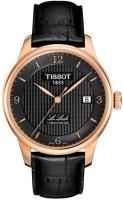Наручные часы TISSOT T006.408.36.057.00
