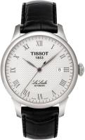 Фото - Наручные часы TISSOT T41.1.423.33
