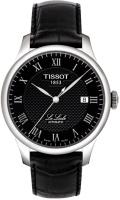 Фото - Наручные часы TISSOT T41.1.423.53
