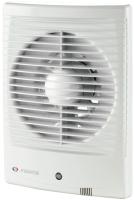 Вытяжной вентилятор VENTS M3
