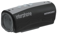Action камера Interphone MOTIONCAM01