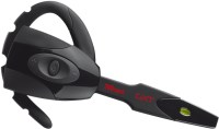 Наушники Trust GXT 320 Bluetooth Headset