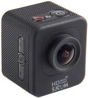 Action камера SJCAM M10 W-Fi Cube