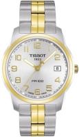 Фото - Наручные часы TISSOT T049.410.22.032.00
