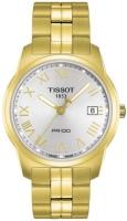 Фото - Наручные часы TISSOT T049.410.33.033.00