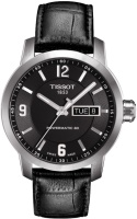 Фото - Наручные часы TISSOT T055.430.16.057.00