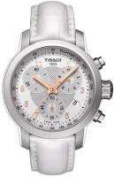 Фото - Наручные часы TISSOT T055.217.16.032.01