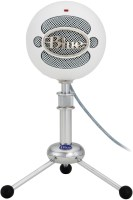 Микрофон Blue Microphones Snowball