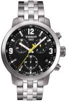 Наручные часы TISSOT T055.417.11.057.00