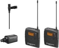 Микрофон Sennheiser EW 100 ENG G3
