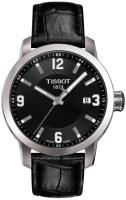 Фото - Наручные часы TISSOT T055.410.16.057.00