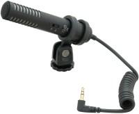 Микрофон Audio-Technica PRO24/CMF