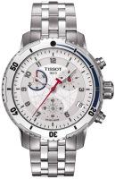 Фото - Наручные часы TISSOT T067.417.11.017.00
