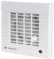 Вытяжной вентилятор VENTS M1