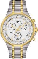 Фото - Наручные часы TISSOT T077.417.22.031.00