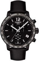 Фото - Наручные часы TISSOT T095.417.36.057.02
