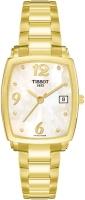 Наручные часы TISSOT T73.3.371.72