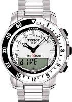 Наручные часы TISSOT T026.420.11.031.00