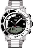 Наручные часы TISSOT T026.420.11.051.00