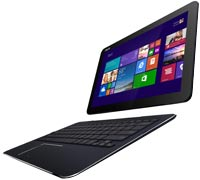 Ноутбук Asus Transformer Book T300 Chi