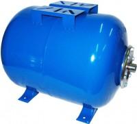 Фото - Гидроаккумулятор Aquasystem VAO 24