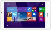 Планшет Acer Iconia Tab W1-810 32GB