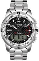 Наручные часы TISSOT T047.420.44.207.00