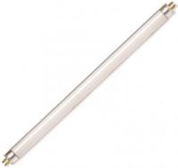Лампочка De Luxe T5 13W 6500K G5