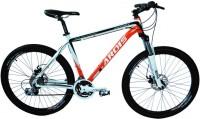 Фото - Велосипед Ardis Expert MTB 26