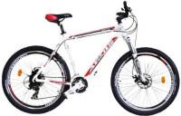 Фото - Велосипед Ardis Maxus MTB 24