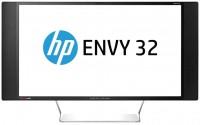 """Монитор HP ENVY 32 32"""""""