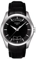 Фото - Наручные часы TISSOT T035.407.16.051.00