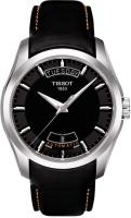Фото - Наручные часы TISSOT T035.407.16.051.01