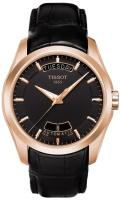 Фото - Наручные часы TISSOT T035.407.36.051.00