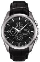 Наручные часы TISSOT T035.627.16.051.00