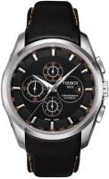 Наручные часы TISSOT T035.627.16.051.01