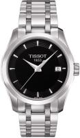 Фото - Наручные часы TISSOT T035.210.11.051.00