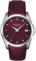 Наручные часы TISSOT T035.210.16.371.00