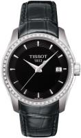 Фото - Наручные часы TISSOT T035.210.66.051.00