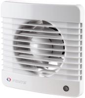 Фото - Вытяжной вентилятор VENTS 100 M K L Turbo
