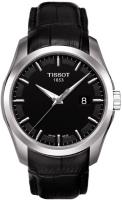 Фото - Наручные часы TISSOT T035.410.16.051.00