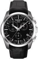 Наручные часы TISSOT T035.439.16.051.00